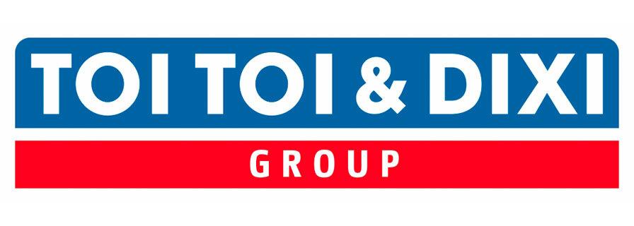 TOI TOI & DIXI Sanitärsysteme GmbH Dohna